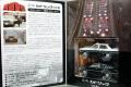 西部警察★02★日産セドリック(430型)2台セット※西部警察・TLV-NEO