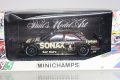1/43スケール★430953304★Mercesdes C-Class Presentation DTM1995※MINI CHAMPS・現状渡し