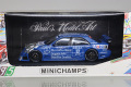 1/43スケール★430953317★Mercesdes C-Class Presentation DTM1995※MINI CHAMPS・現状渡し