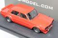 ignition model