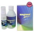 液状マグマン(5%溶液)100g スプレーボトル付