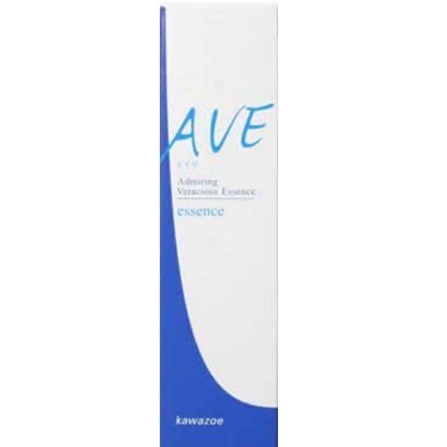 【送料無料】AVE(エイブ) エッセンス(保湿用化粧水) 50g  F20