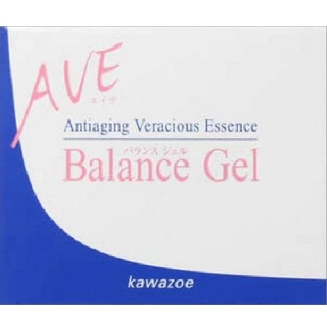 AVE(エイブ) バランスジェル(保湿用化粧ジェル) 100g  F20