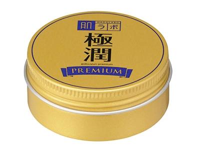 【ロート製薬】肌研極潤プレミアムヒアルロン液Oジェリー 25G F15