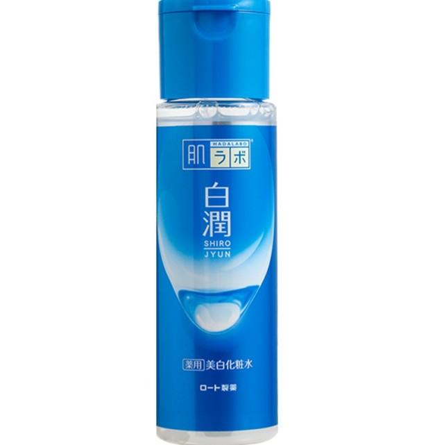 肌ラボ 白潤 薬用美白化粧水 170ml