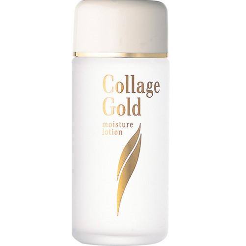 コラージュ化粧水ゴールドS 100ml  F05