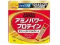 【明治】ザバスアミノパワープロテイン 4.2Gx33 F20