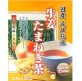 リケン 生姜たまねぎ茶 30包