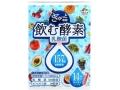 【ユニマットリケン】ぎゅっと濃縮飲む酵素乳酸菌 15Gx14包  F20