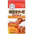 納豆キナーゼEPA 60粒