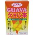 100%グアバ茶 3gx30包