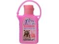 【健栄製薬】手ピカジェルおでかけホルダーローズの香り 60ML F25