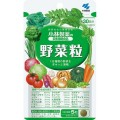 【小林製薬】 野菜粒 150粒