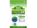 【小林製薬】コンドロイチン硫酸 90粒