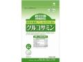 【小林製薬】グルコサミン 180粒
