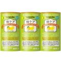 【養命酒製造】糖ケアゆずxレモン味 125MLx3個