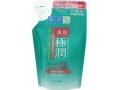 【ロート製薬】肌研極潤薬用Sコンディショナーしっとり替 170ML F15