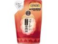 【ロート製薬】50の恵オイルin養潤液詰替え 200ML F15