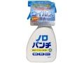 【健栄製薬】ノロパンチ 400ML F20