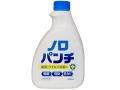 【健栄製薬】ノロパンチ付替え用 400ML F20