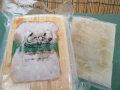 バイオ飼料飼育きじ肉「バイオフェザン」 しゃぶしゃぶセット2人前(きじ特濃スープ付き)