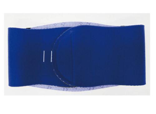 メディカルバイオラバー 腰タイプS/M/L/XL バイオウェーブ(赤外線)放射サポーター