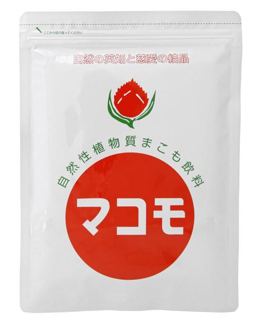 マコモ 真菰 健康茶 発酵食品 190g