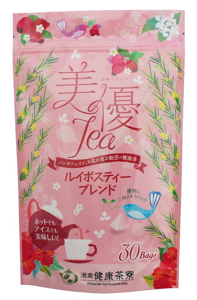 美優Tea商品画像