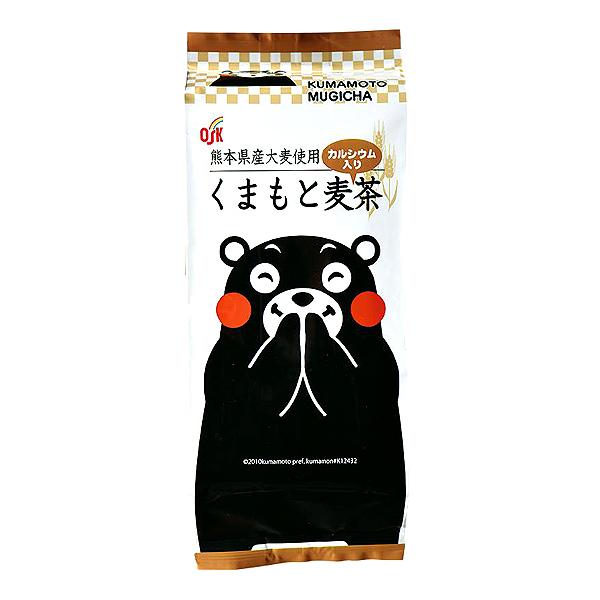 くまもと麦茶16袋 176g(11g×16袋)