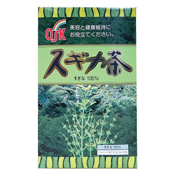 スギナ茶(5g×32袋)