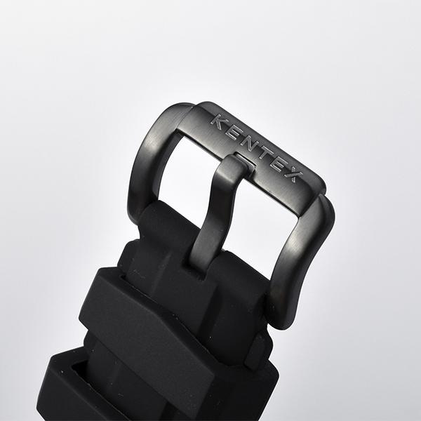 S706X-05,06 尾錠