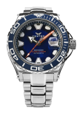 【Marineman】SEA-ANGLER マリンマン シーアングラー(S706X-02)