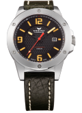 LANDMAN ADVENTURE  S763X-04