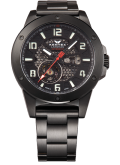 LANDMAN ADVENTURE  S763X-05