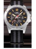 LANDMAN ADVENTURE  S763X-06