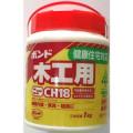コニシ 木工用ボンド 1kg CH-18