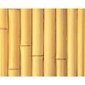 銘竹ボード 晒竹半割 タテ手貼 3×6尺
