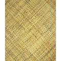 銘竹ボード 山葭アジロ 3×6尺