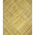 銘竹ボード 山葭アジロ 3.15×6.3尺