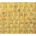 銘竹ボード 葭アジロ市松 3×6尺