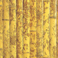 銘竹ボード 図面竹平割 ヨコ貼 6×3尺