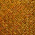 銘竹ボード 黒矢羽根 3×6尺