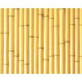 銘竹ボード 晒竹半割 ヨコ貼 巾狭 6×3尺