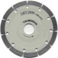 DRY2000 125mm