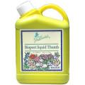 バイオポスト・リキッドサム  植物性液体肥料 1リットル
