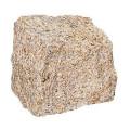 ピンコロ90 錆御影石(花崗岩) 10個