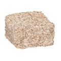 ピンコロ45 錆御影石(花崗岩) 20個