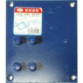 モクバ 鉄筋曲板 10mm