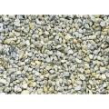 化粧砂利 プレシャスチッピング ピロフィーグリーン(石灰岩) 15kg