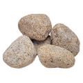 天然石 イセゴロタ(花崗岩) 5〜6寸 20kg